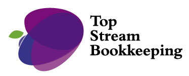 Top Stream Bookkeeping